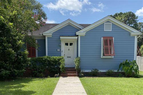 Photo of 195 Gordon Street, Charleston, SC 29403 (MLS # 21020686)