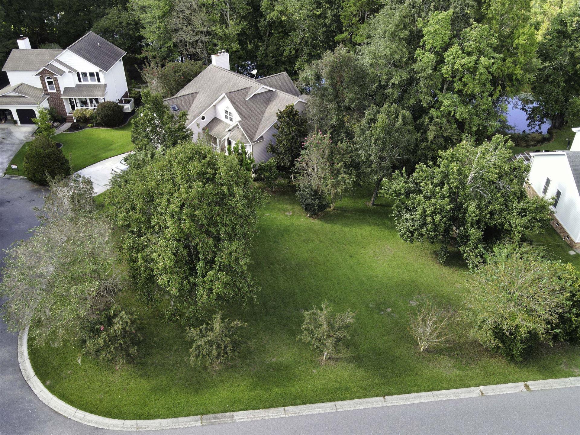 Photo of 220 Archibald Drive, Goose Creek, SC 29445 (MLS # 21028687)