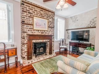 Photo of 53 Hasell Street #B, Charleston, SC 29401 (MLS # 21000690)