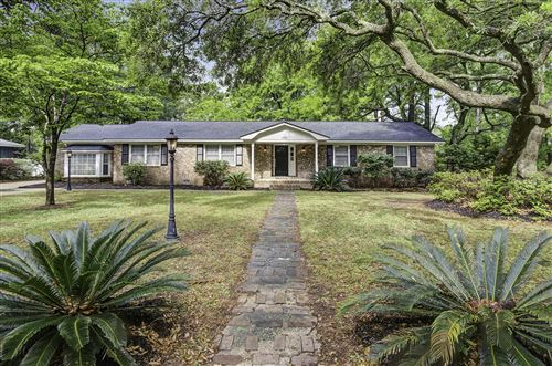Photo of 771 Swanson Avenue, Charleston, SC 29412 (MLS # 20010692)