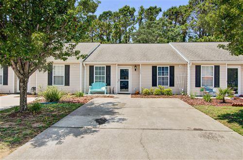 Photo of 1303 Pinnacle Lane, Charleston, SC 29412 (MLS # 20014695)