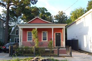 Photo of 17 Francis Street, Charleston, SC 29403 (MLS # 19017698)