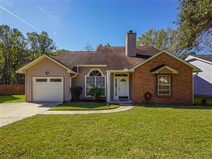Photo of 250 Two Hitch Road, Goose Creek, SC 29445 (MLS # 19029700)