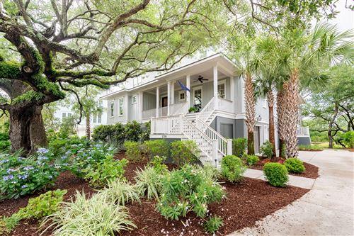 Photo of 1398 Smythe Street, Charleston, SC 29404 (MLS # 20015700)