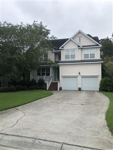 Photo of 764 High Battery Circle, Mount Pleasant, SC 29464 (MLS # 19024701)