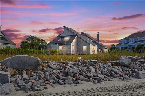 Photo of 323 Seabrook Island Road, Seabrook Island, SC 29455 (MLS # 20028701)