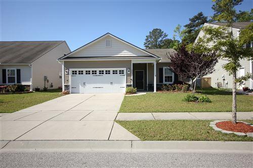 Photo of 3063 Memorial Drive, Charleston, SC 29414 (MLS # 21009703)