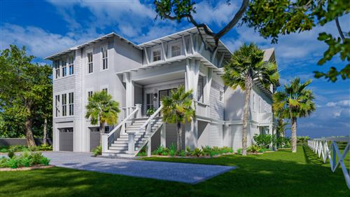 Photo of 3504 Palm Boulevard, Isle of Palms, SC 29451 (MLS # 21023705)