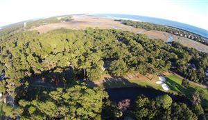 Photo of 36/21 The Bent Twig, Seabrook Island, SC 29455 (MLS # 15026706)