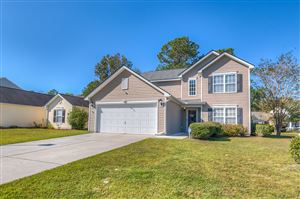 Photo of 200 Towering Pine Drive, Ladson, SC 29456 (MLS # 19031707)