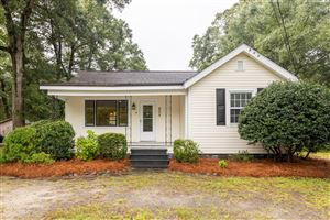 Photo of 2175 Medway Road, James Island, SC 29412 (MLS # 19025709)