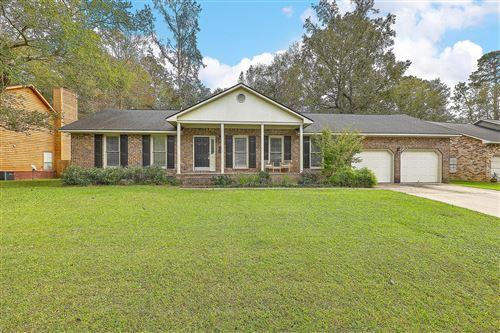 Photo of 226 Savannah Round, Summerville, SC 29485 (MLS # 20029710)