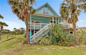 Photo of 1730 E Ashley Avenue, Folly Beach, SC 29439 (MLS # 18031714)