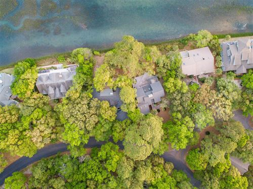 Photo of 3011 Marsh Haven, Seabrook Island, SC 29455 (MLS # 20028716)