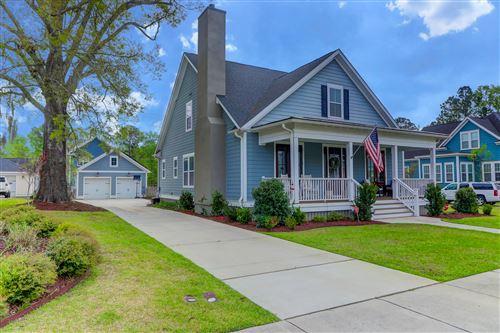 Photo of 2220 Arthur Gaillard Lane, Charleston, SC 29414 (MLS # 20008717)