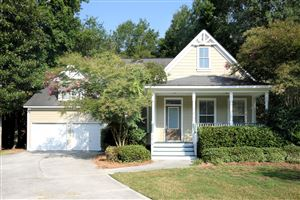Photo of 3613 W Higgins Drive, Mount Pleasant, SC 29466 (MLS # 19005720)