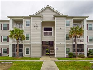 Photo of 1300 Park West Boulevard #913, Mount Pleasant, SC 29466 (MLS # 19016722)