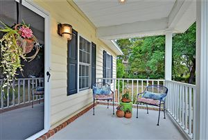 Photo of 858 Mikell Drive, Charleston, SC 29412 (MLS # 19015723)