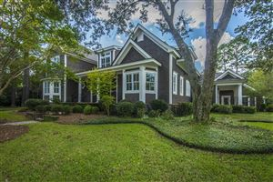 Photo of 333 Ralston Creek Street, Charleston, SC 29492 (MLS # 19026726)