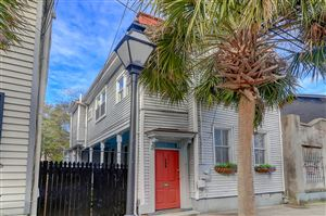 Photo of 150 Cannon Street, Charleston, SC 29403 (MLS # 19002731)