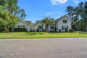 Photo of 1210 River Walk Court, Charleston, SC 29492 (MLS # 19024733)