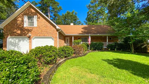 Photo of 1013 Crooked Stick Court, Summerville, SC 29483 (MLS # 20014735)