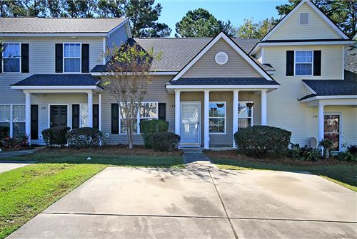 Photo of 125 Lynches River Dr, Summerville, SC 29485 (MLS # 20029735)