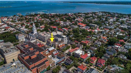 Photo of 89 Broad Street, Charleston, SC 29401 (MLS # 21021736)