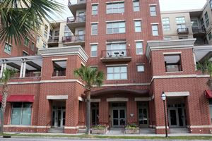 Photo of 150 Bee Street #604, Charleston, SC 29401 (MLS # 19013740)