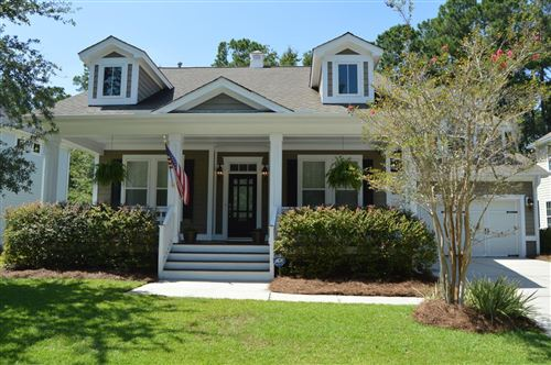 Photo of 1844 Hall Point Road, Mount Pleasant, SC 29466 (MLS # 20024740)