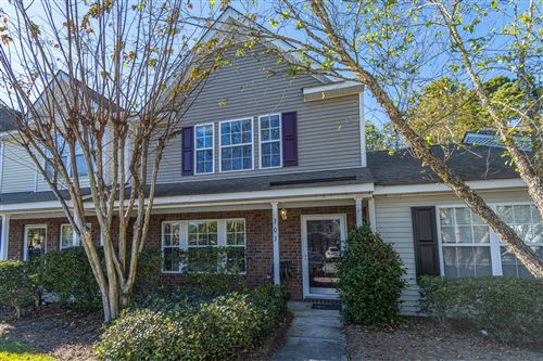 Photo of 303 Yellow Hawthorn Circle Circle, Summerville, SC 29483 (MLS # 20031740)