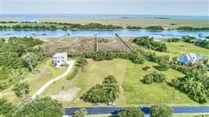 Photo of 6 Pelican Bay Drive, Awendaw, SC 29429 (MLS # 18017741)
