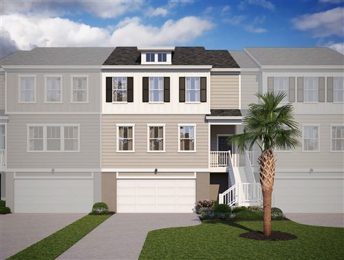 Photo of 567 Mclernon Trace, Johns Island, SC 29455 (MLS # 20028742)