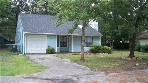 Photo of 134 Tabby Creek Circle, Summerville, SC 29486 (MLS # 19017744)