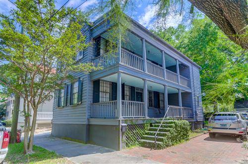 Photo of 11 Marion Street, Charleston, SC 29403 (MLS # 20009744)