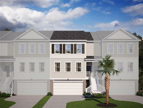 Photo of 573 Mclernon Trace, Johns Island, SC 29455 (MLS # 20028746)