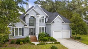 Photo of 3118 Linksland Road, Mount Pleasant, SC 29466 (MLS # 19028749)