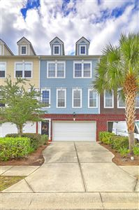 Photo of 9033 Parlor Drive, Ladson, SC 29456 (MLS # 19029749)