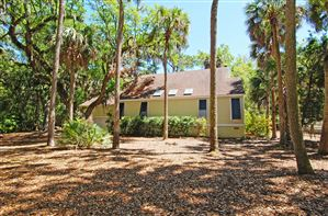 Photo of 2713 Seabrook Island Road Road, Seabrook Island, SC 29455 (MLS # 16027751)