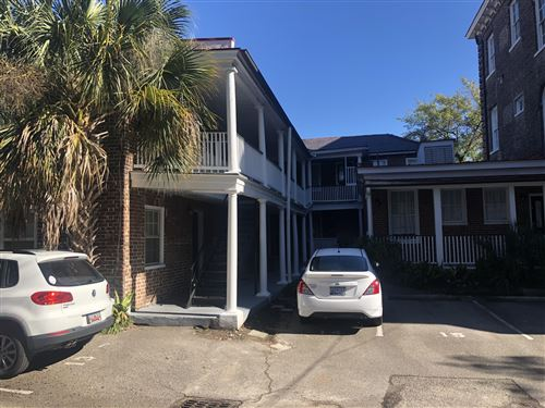 Photo of 202 Ashley Avenue #B, Charleston, SC 29403 (MLS # 20002752)