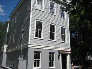 6 Kirkland Lane, Charleston, SC 29401 - #: 21018754