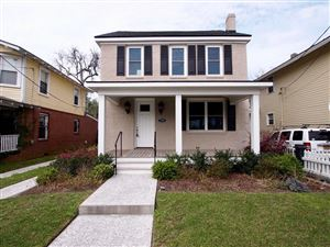 Photo of 1193 King Street, Charleston, SC 29403 (MLS # 18001757)