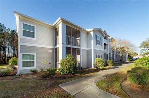 Photo of 1300 Park West Boulevard #613, Mount Pleasant, SC 29466 (MLS # 20031757)