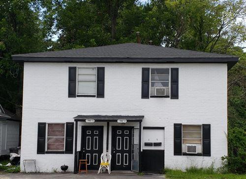 Photo of 1902 Iris Street, North Charleston, SC 29405 (MLS # 20029758)