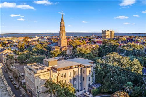 Photo of 85 Cumberland Street #6, Charleston, SC 29401 (MLS # 20031758)