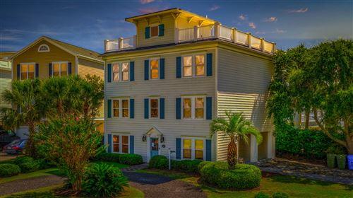 Photo of 1000 Carolina Boulevard, Isle of Palms, SC 29451 (MLS # 20017759)