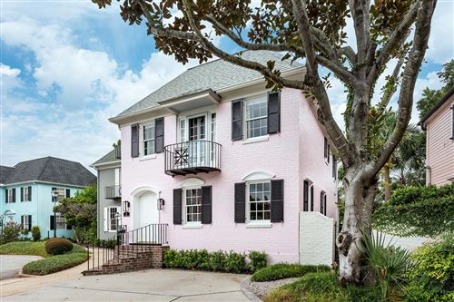 Photo of 1 Battery Place, Charleston, SC 29401 (MLS # 20025759)