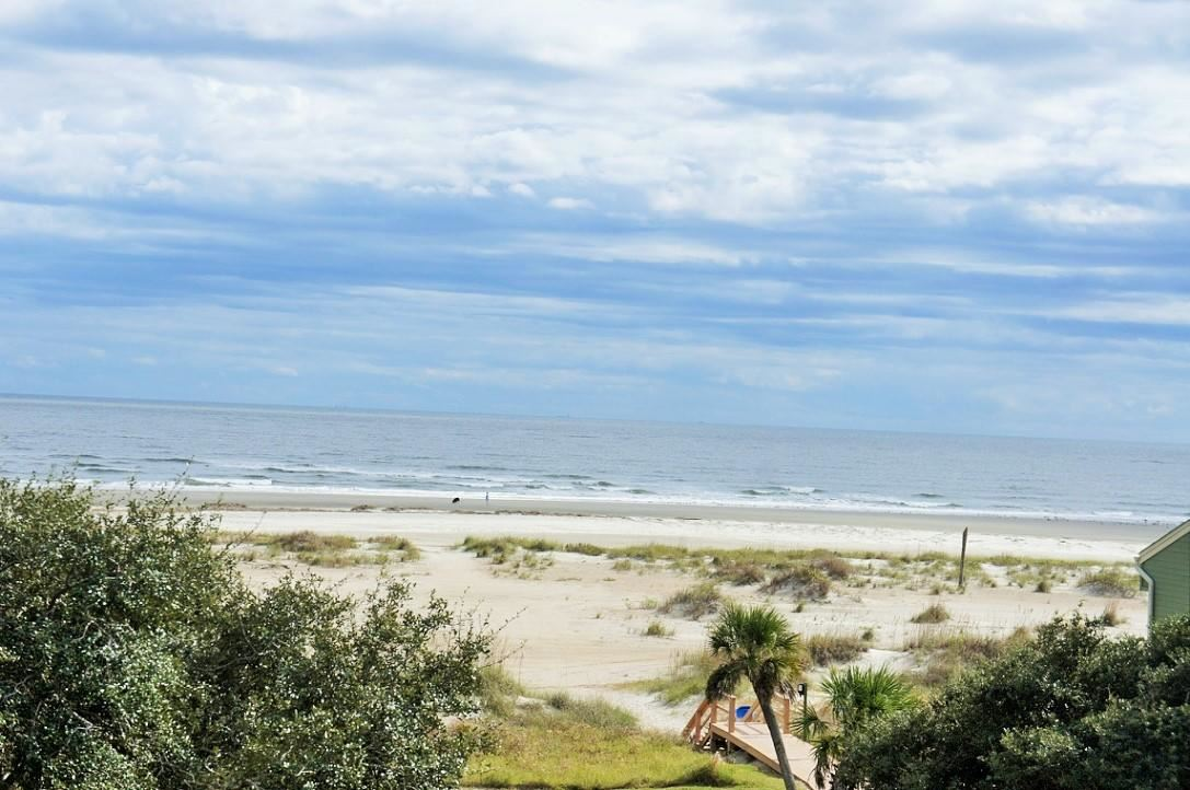 305-A Shipwatch (1\/13th Share, #9), Isle of Palms, SC 29451 - MLS#: 20026759