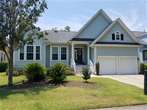Photo of 3529 Toomer Kiln Circle, Mount Pleasant, SC 29466 (MLS # 19015761)