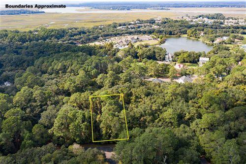 Photo of 2156 Royal Pine Drive, Seabrook Island, SC 29455 (MLS # 16014762)